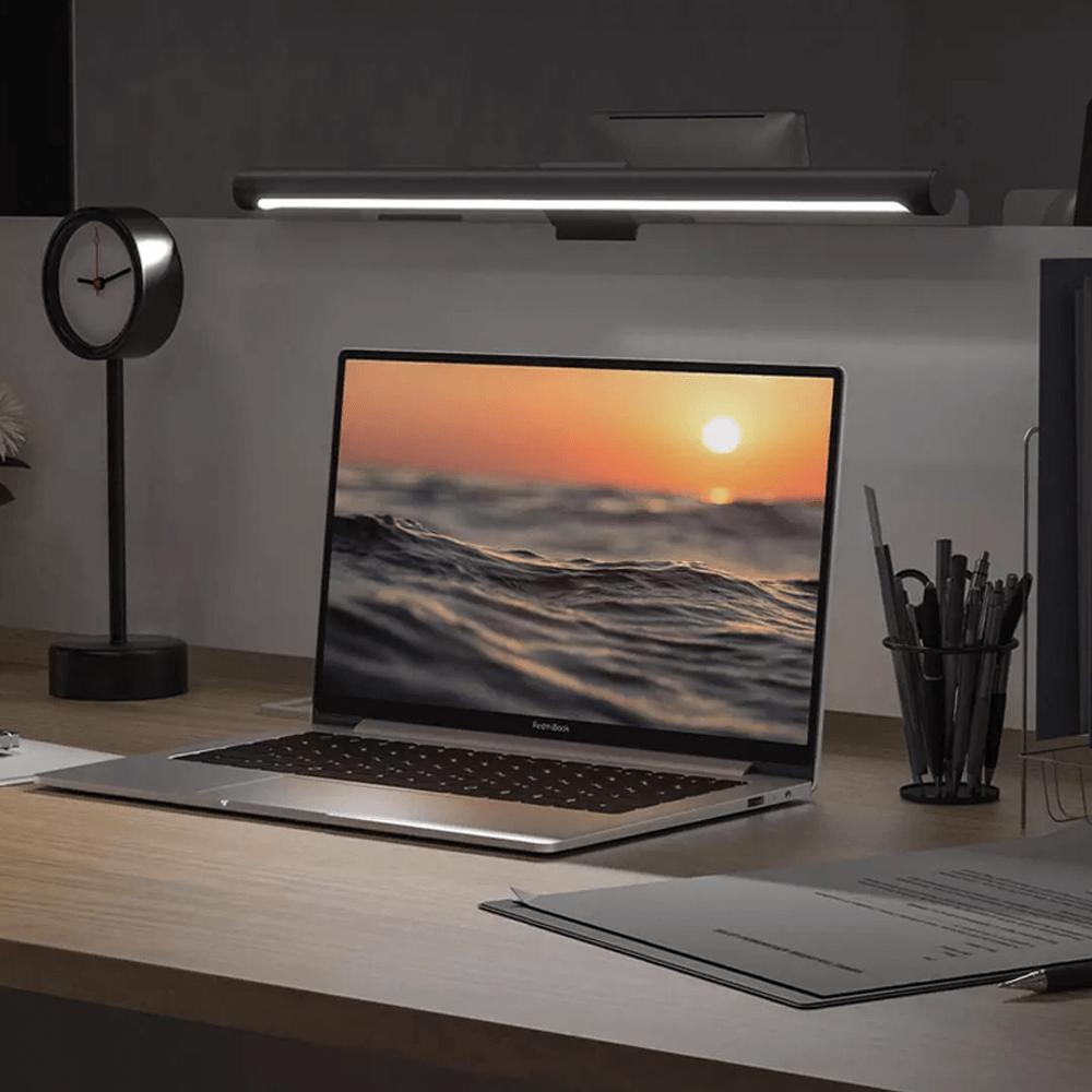 Đèn treo màn hình Xiaomi - MIJIA Display Hanging Lamp (freeship) - MiHN