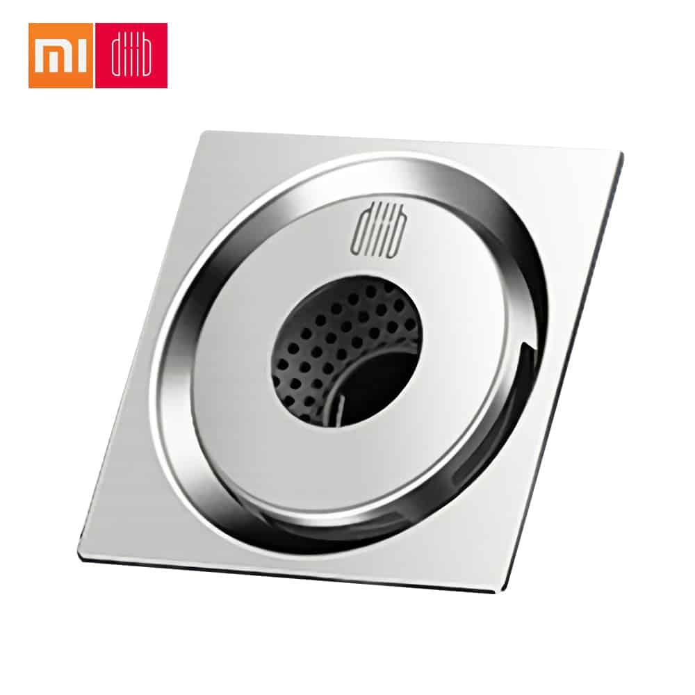 Nắp thoát nước máy giặt Xiaomi DiiiB (Freeship) - MiHN
