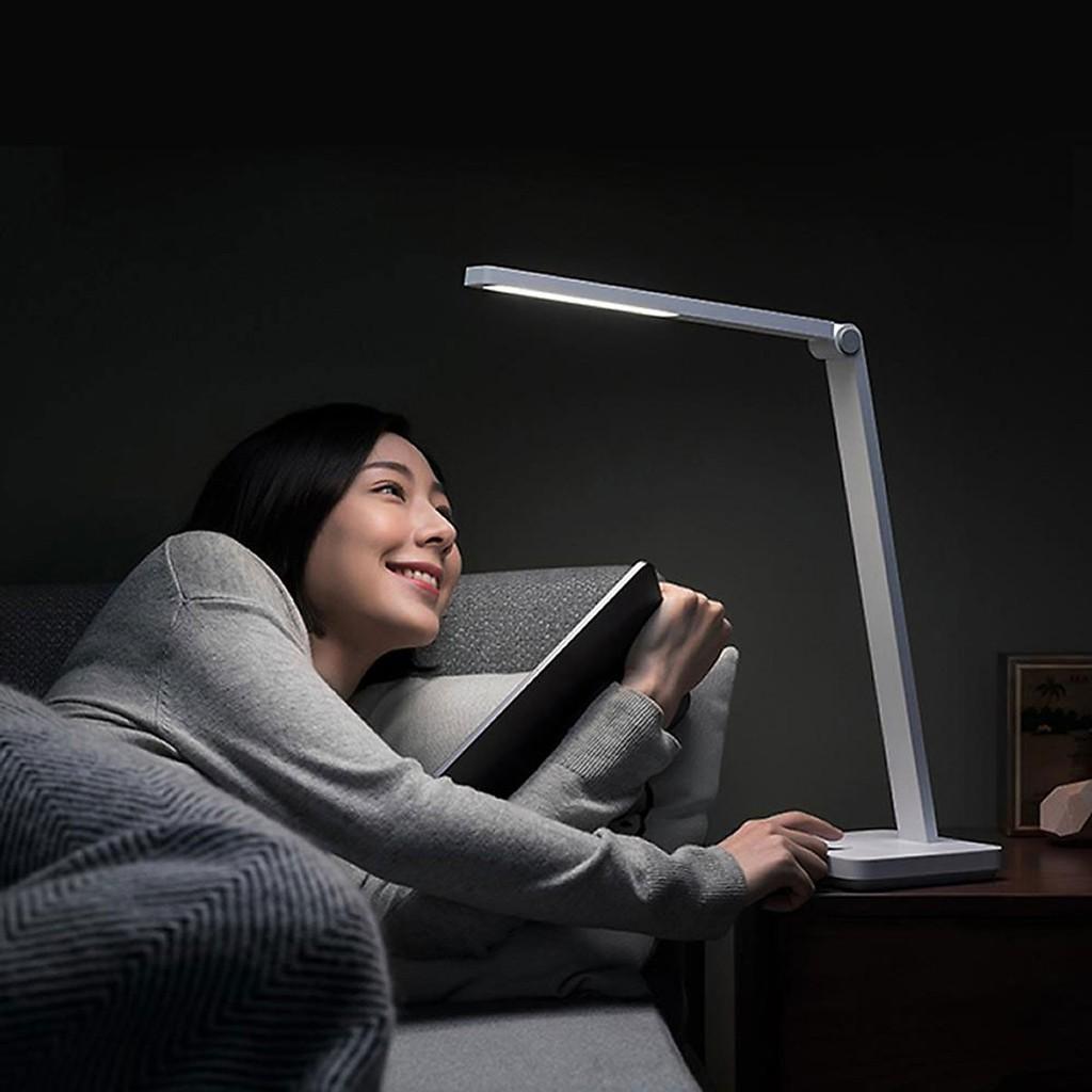 Đèn học thông minh XIAOMI Mijia Table Lamp Lite (Freeship) -MiHN