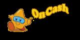 Nạp VDC-Oncash